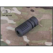 ДТК Emerson Tactical Emerson Knight AR style черный