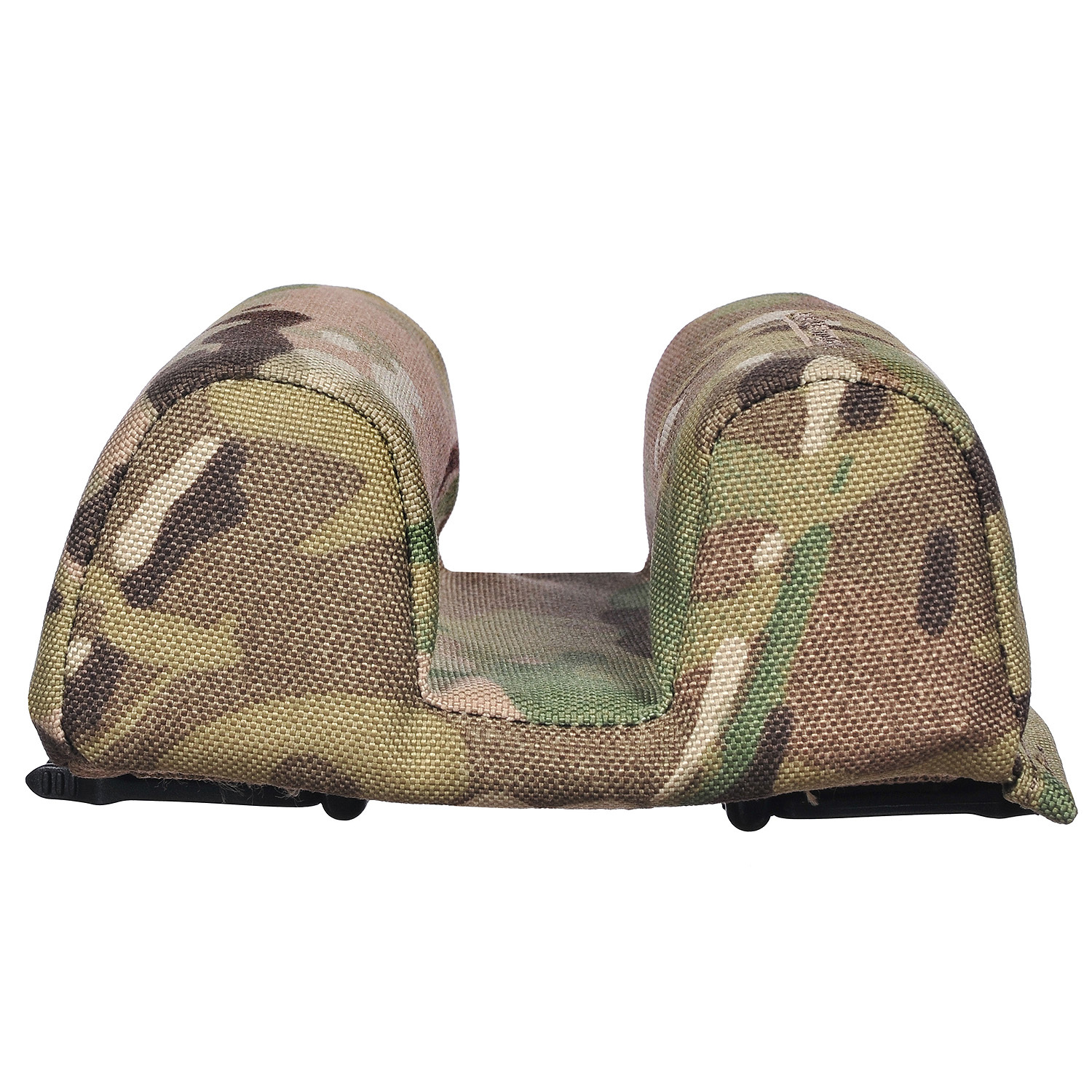 Упор для стрельбы Pack Mounted Shooting Rest Eberlestok, цвет – Coyote Brown